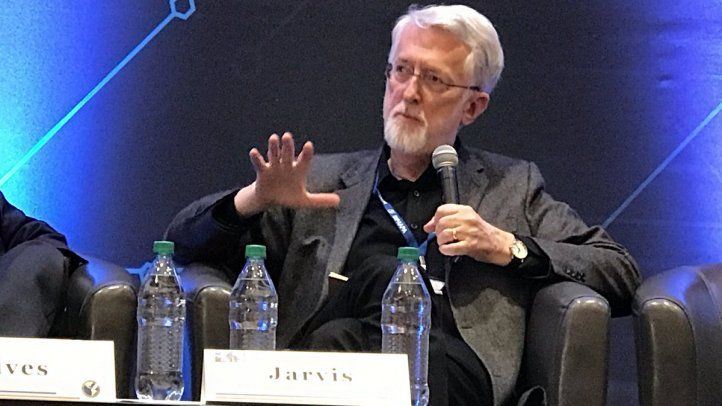 Líderes de medios internacionales llamados a reconstruir la confianza del público