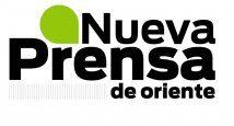 Logo Nueva Prensa