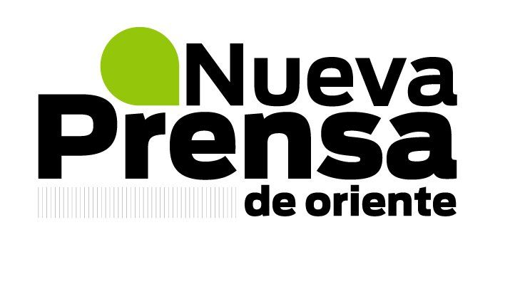 Nueva Prensa