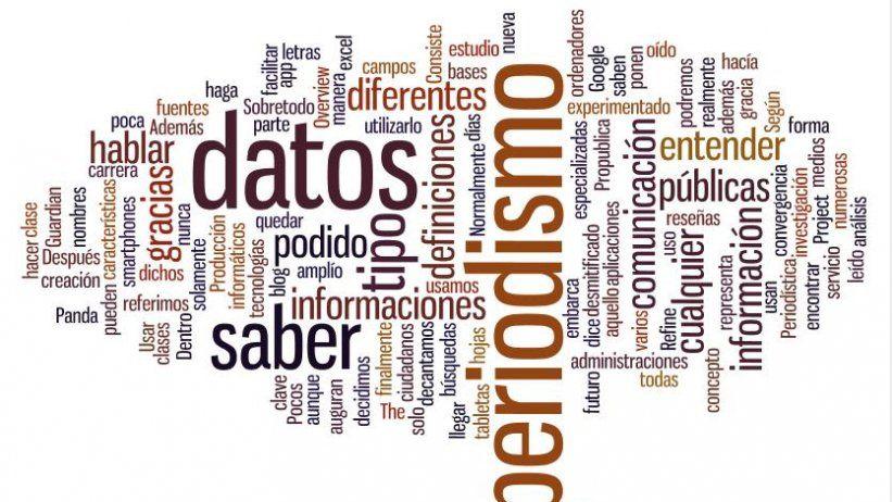 Feria sobre periodismo de datos e investigaciones digitales en Brasil