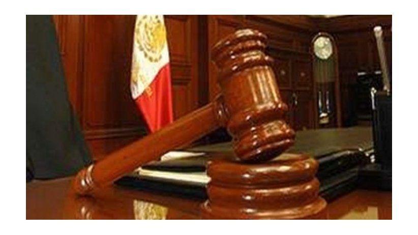 La SIP elogia fallo judicial sobre publicidad oficial en México