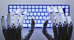 Reuters usa algoritmo para extraer noticias de Twitter
