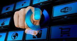 EE.UU. pone fin a la neutralidad en internet