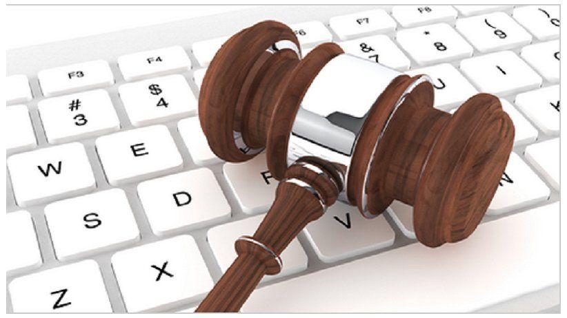 Suprema Corte de Chile decide que el derecho a la información se sobrepone al derecho al olvido