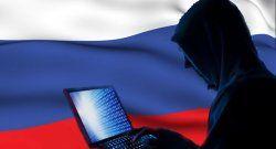 Hackers rusos persiguieron a más de 200 periodistas