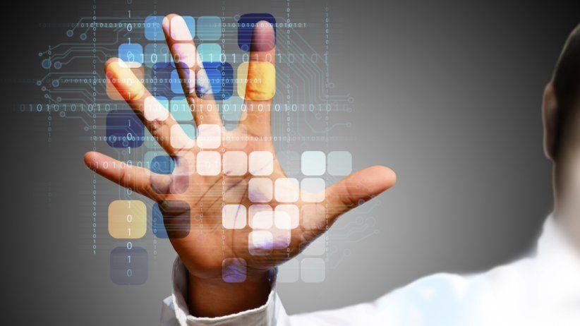 Cinco tecnologías que catapultarán a la industria de los medios