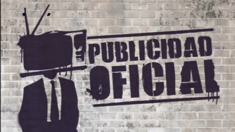 SIP condena proyecto de ley en Perú que prohíbe publicidad estatal en medios privados