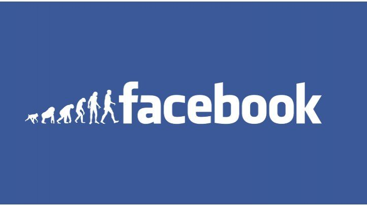 Facebook priorizará los contenidos personales