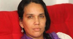 Repudio por amenazas contra periodista cubana