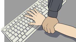 El periodismo en Colombia se enfrenta a la censura