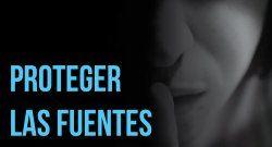 Corte Suprema de Colombia contra el secreto profesional