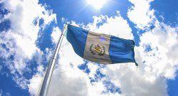 SIP condena campaña de desprestigio en Guatemala