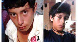 ONU pide reforzar búsqueda de periodista desaparecido