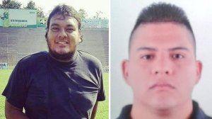 SIP condena asesinatos en Guatemala