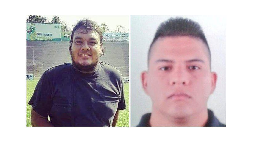 Guatemala: La SIP condena asesinatos