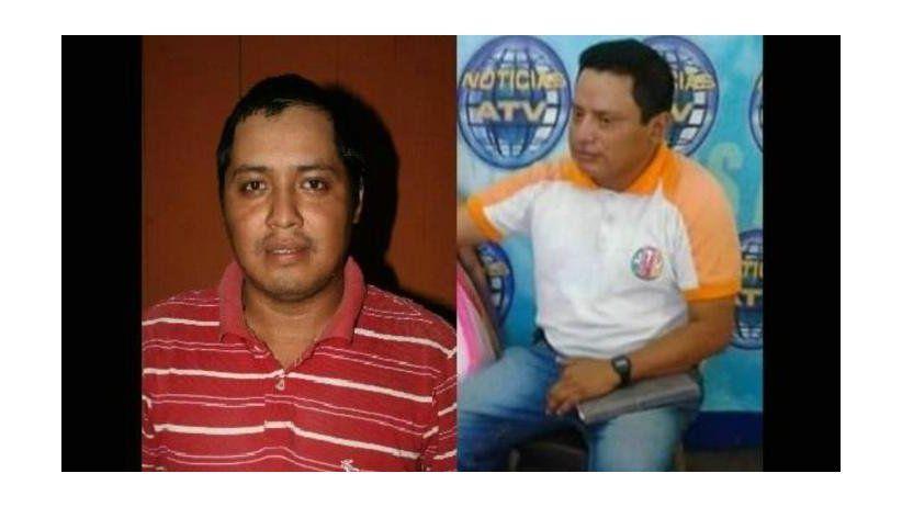 Guatemala: Diputado Julio Juárez queda ligado a proceso por asesinato