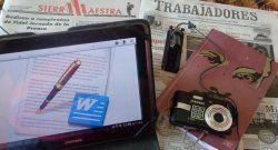 Detenciones y amenazas a la orden del día en Cuba