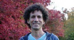Detienen en Cuba a periodista independiente Boris González