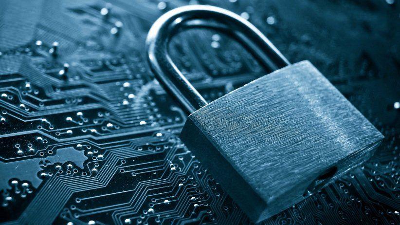 La SIP solicita a Jamaica salvaguardar a los medios en proyecto legal sobre datos personales