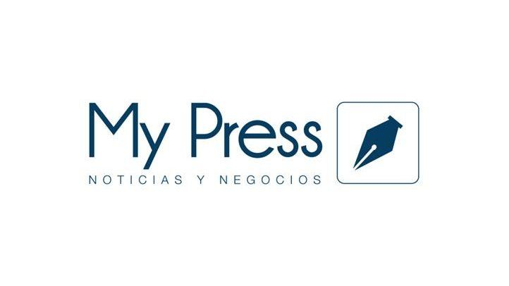 My Press