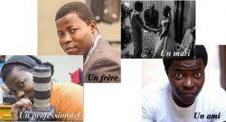 La SIP preocupada por desaparición hace 13 días de fotoperiodista haitiano