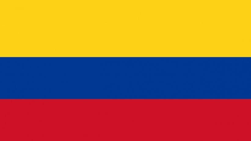 Ataques contra periodistas definen la libertad de prensa en Colombia