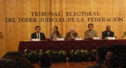 Beneplácito de la SIP por fallo favorable a la libertad de expresión en México