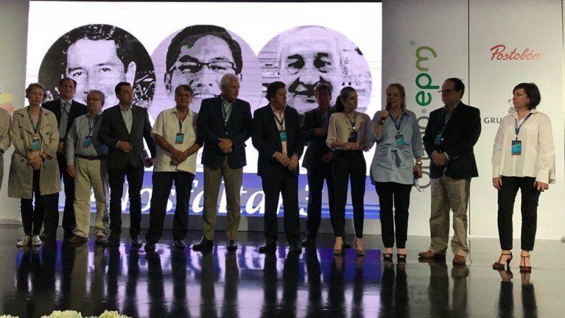 Unidad y solidaridad con las víctimas de los asesinatos en Ecuador