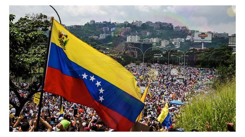 Venezuela: indicadores sobre libertad de prensa muestran un deterioro alarmante
