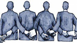La prensa peruana cobra relevancia al exponer casos de corrupción