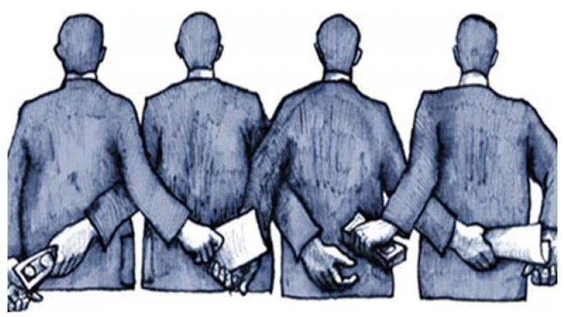 Perú: la prensa cobra relevancia al exponer casos de corrupción