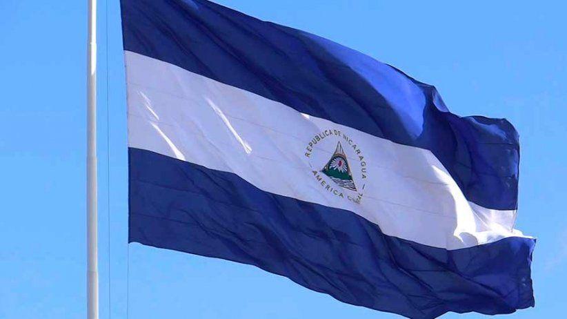 Nicaragua: la libertad de prensa y el contexto política se han agravado