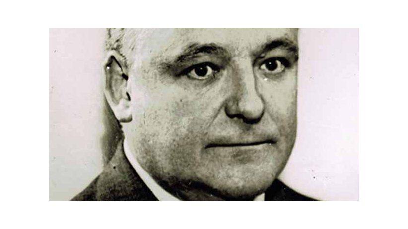 Juan S. Valmaggia (1976-1977),La Nación, Buenos Aires, Argentina
