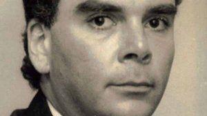Júlio C.F. de Mesquita (1990-1991) O Estado de S. Paulo, S. Paulo, Brasil