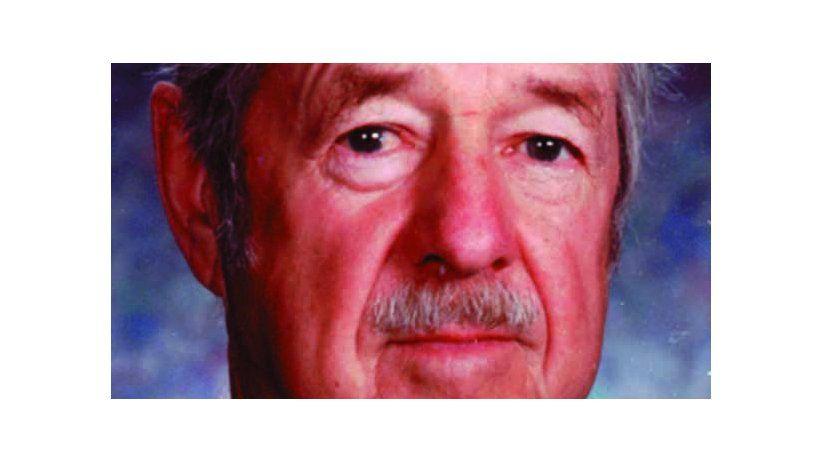 James McClatchy (1991-1992) McClatchy Newspapers, Sacramento, CA