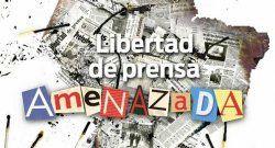Declaración conjunta sobre la independencia y la diversidad de los medios en la era digital