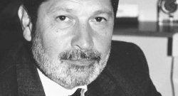 Presidentes, peste y prensa - Columna de Danilo Arbilla