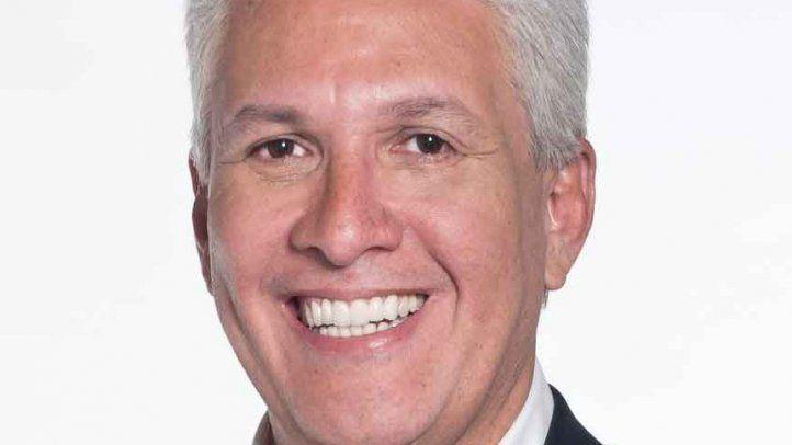 Gustavo Mohme (2014-2015) La República, Lima,Perú