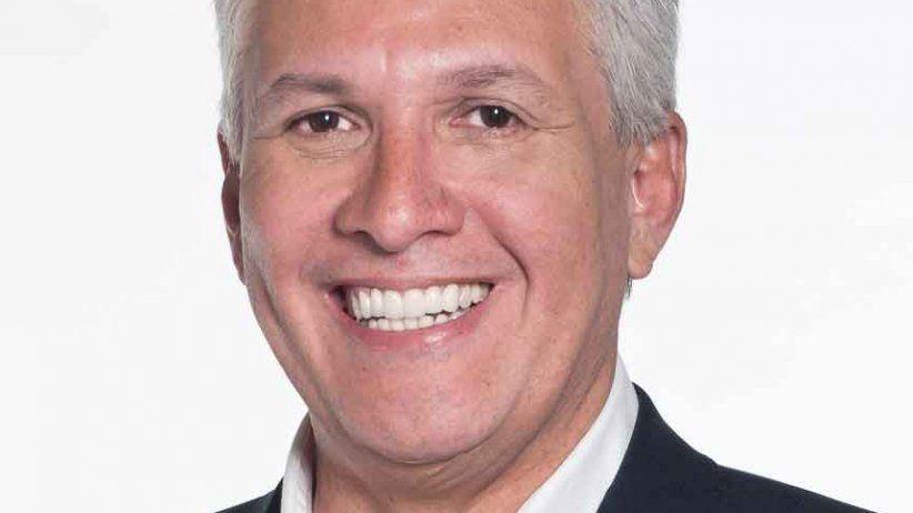Gustavo Mohme (2017-2018) La República, Lima, Perú