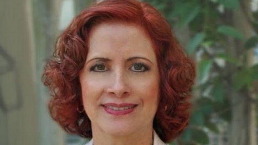 María Helena Vivas López