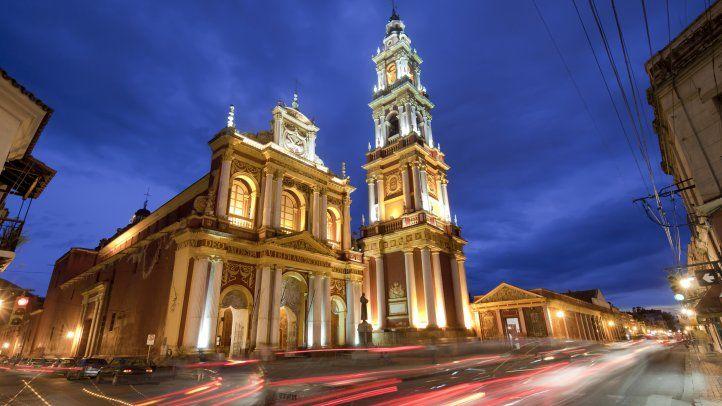 Votación por nuevas autoridades de CLAEP se realizará en Salta