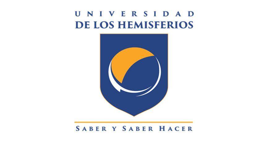 Universidad de Los Hemisferios