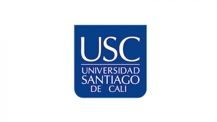 Universidad Santiago de Cali