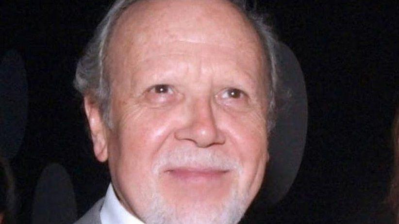 Juan Pablo Illanes