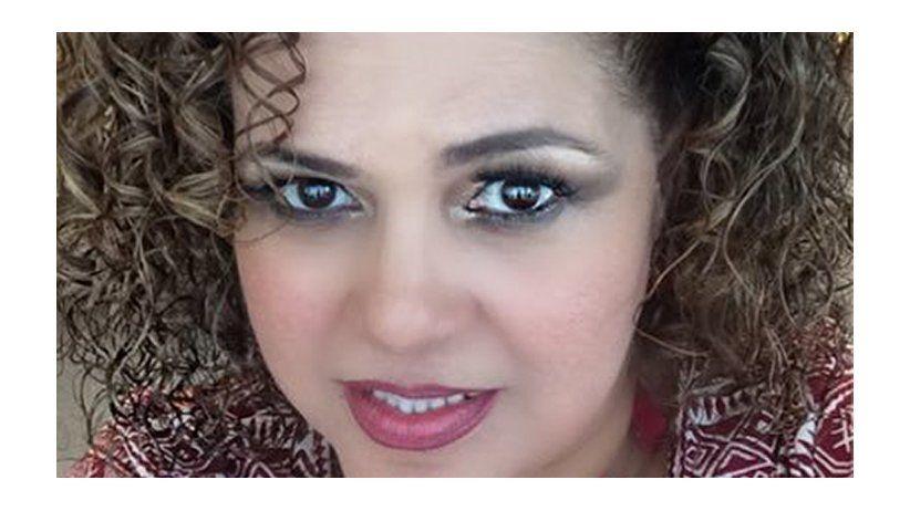Ana Cecilia Torres