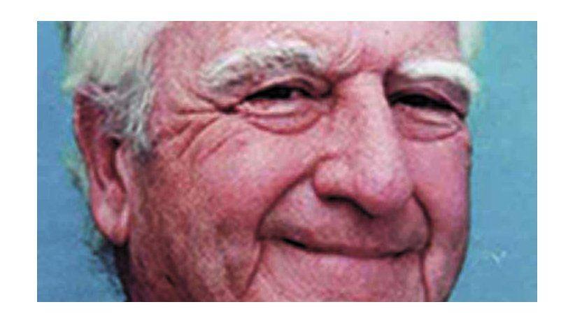Luis Gabriel Cano (1996-1997) El Espectador, Bogotá, Colombia