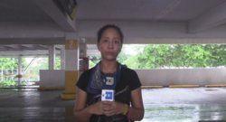 La SIP condena represión contra libertades en Nicaragua