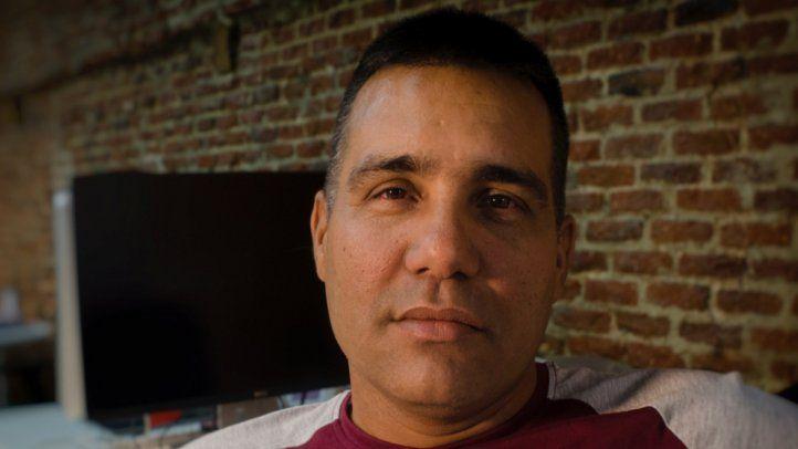 Contínúa detenido e incomunicado periodista de Diario de Cuba