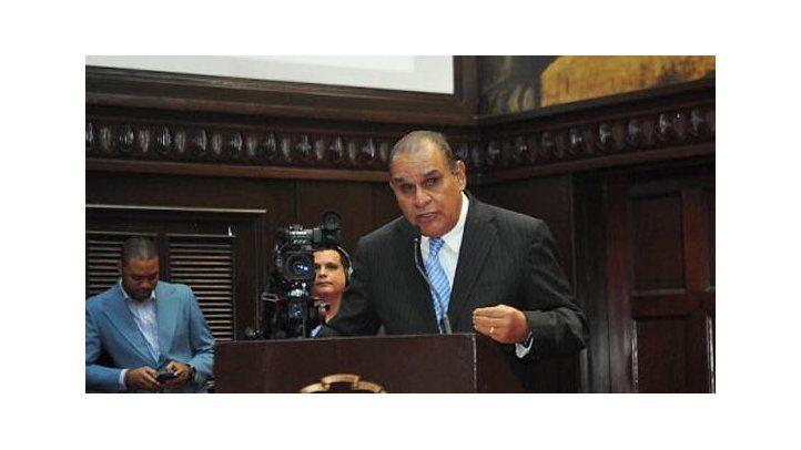 Directores de medios dominicanos rechazan leyes tendentes a limitar la prensa