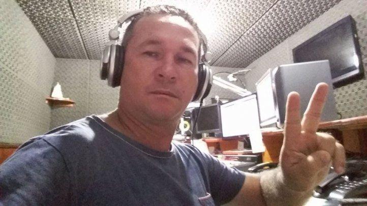 La SIP condena el asesinato de un periodista en Brasil, pide investigación expedita